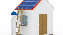 Cost Benefit Analysis of Solar Versus your Generator