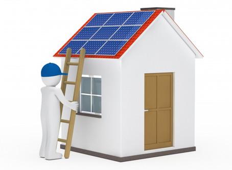 Cost Benefit Analysis of Solar Versus your Generator