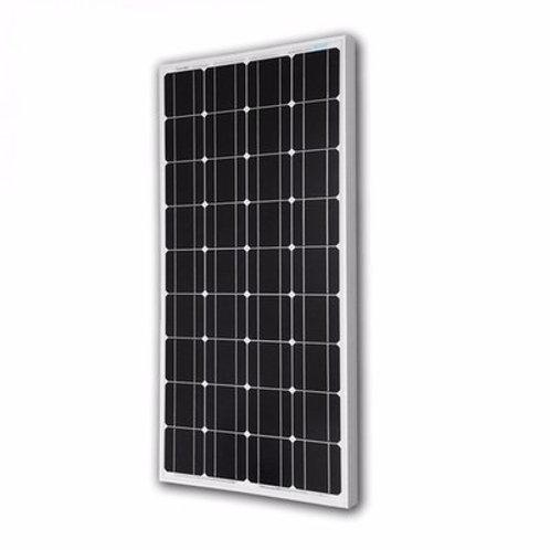 275W Mono Crystalline Solar Panel