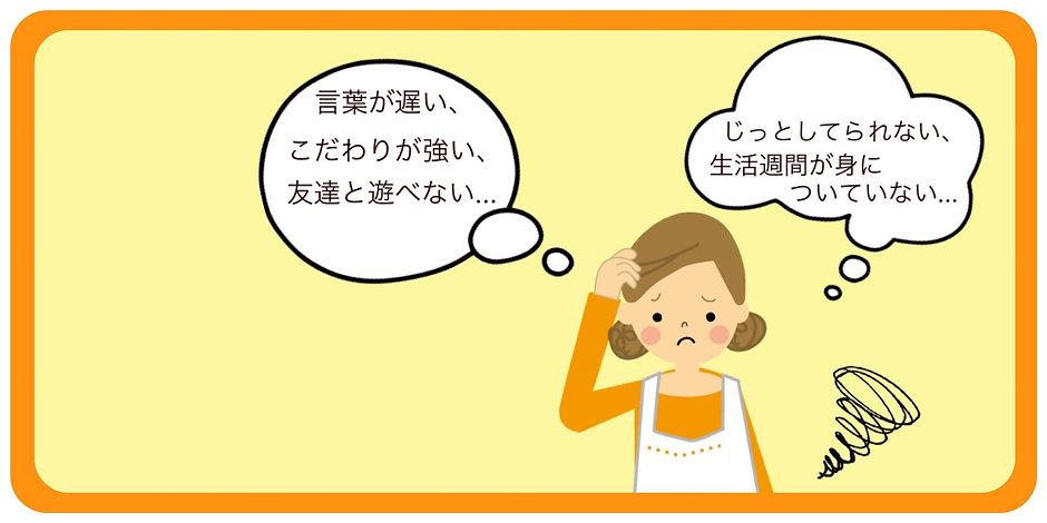 46EC14E5-6A1C-455A-B1FD-F028AB73298B.jpe