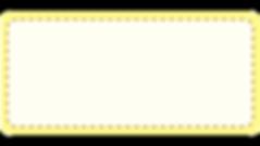 株式会社GIFTED 武蔵野市 療育 児童発達支援教室 吉祥寺 発達障害 ADHD 求人 保育士 児童発達支援管理責任者 放課後デイサービス 障がい 保険 病気 治療 知育 先生 リクルート 急募集 人材 言葉が遅い こだわりが強い おもちゃで遊べない