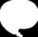 武蔵野市 お給料高い 児童発達支援管理責任者 保育士 療育 お問い合わせ 児童発達支援教室 吉祥寺 発達障害 ADHD 求人 障がい 子供 心配 3歳児健診 LD 学習障がい 自閉症スペクトラム