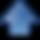 受給者証 株式会社GIFTED 武蔵野市 療育 児童発達支援教室 吉祥寺 発達障害 ADHD 求人 保育士 児童発達支援管理責任者 放課後デイサービス 障がい 保険 病気 治療 知育 先生 リクルート 急募集 人材 言うことを聞かない 生活習慣 悩み 3歳児健診 心配 息子 娘