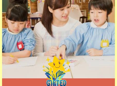 お子さまの幼稚園での悩みをお伺いします。