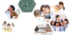障害福祉 高収入 見込める 児童発達支援管理責任者 採用情報 急募集 武蔵野市 療育 児童発達支援教室 吉祥寺 発達障害 ADHD 求人 LD 学習障がい 児童指導員 保育士