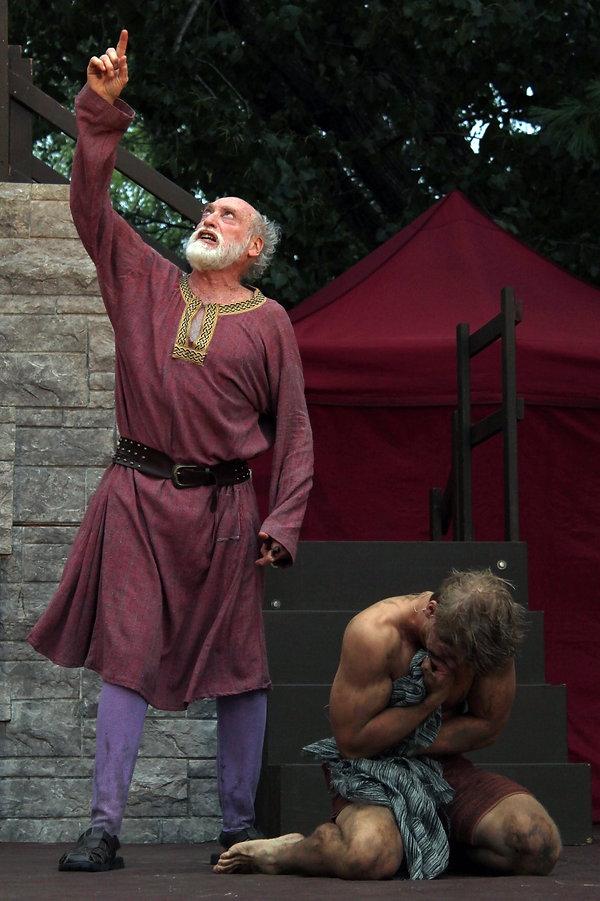 King Lear Poor Tom.jpeg
