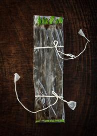 Kobujime Asparagus