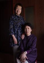 Saeki Sisters