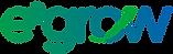 logo_e2grow.png