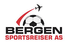 Bergen-Sportsreiser-AS.jpeg