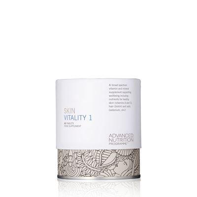 Skin Vitality 1