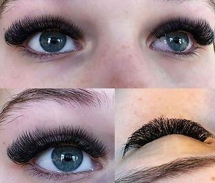 Showing lases.jpg