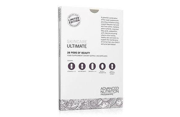 Skincare Ultimate Box