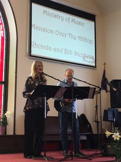 bill and rhonda.JPG