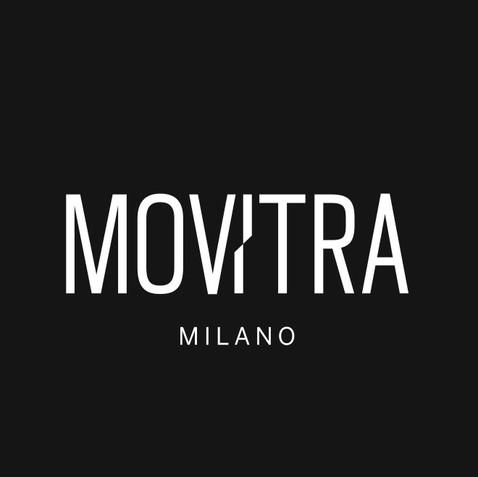 www.movitra.it