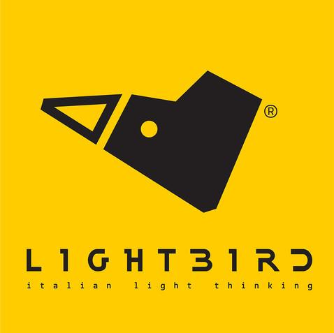 www.lightbird.it