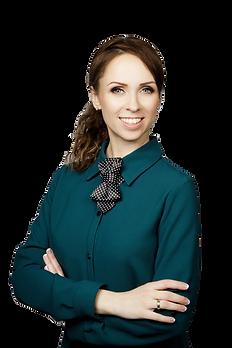 Edita KInesis biomoduliacija