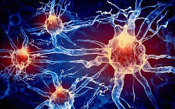 nervai reabilitacija lasteles