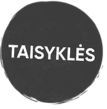 taisykles.png