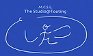 MCSL- Logo 2018.png