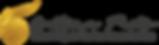 Logo_BettinaFritz_hoch.png