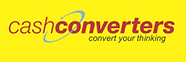 logo-cashconverters.png