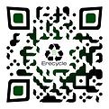 Telegram QR.png