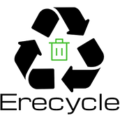 Erecycle Logo.png