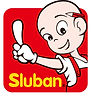 2017 sluban logo.jpg