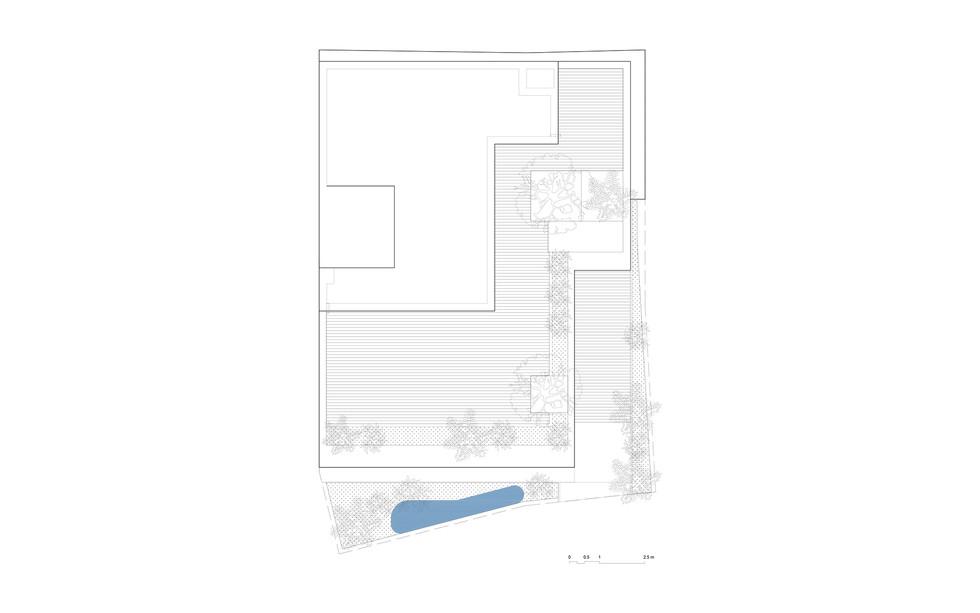 vivien_roof plan.jpg