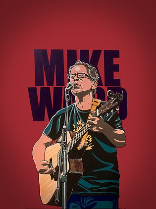 mike graphic2.jpg