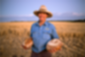 Image_S Doolin + Brasserie Bread.png
