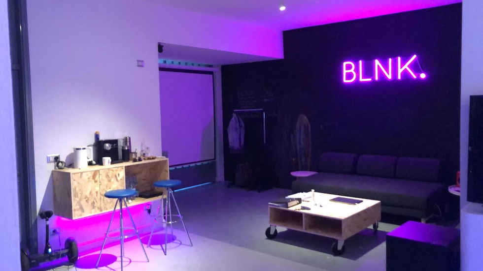 BLNK-Lounge-and-Projector.jpg