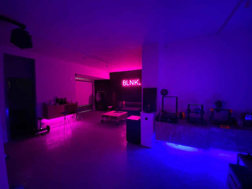 BLNK-Office.jpg
