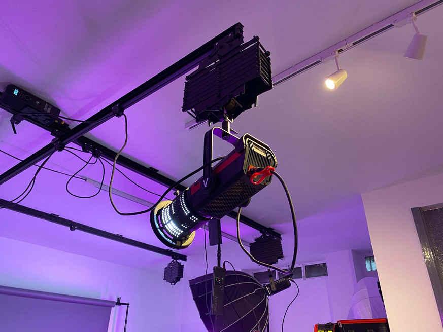 Studio-Live-Streaming-Setup-003.jpg