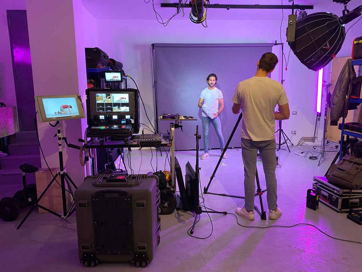 Studio-Live-Streaming-Setup-002.jpg