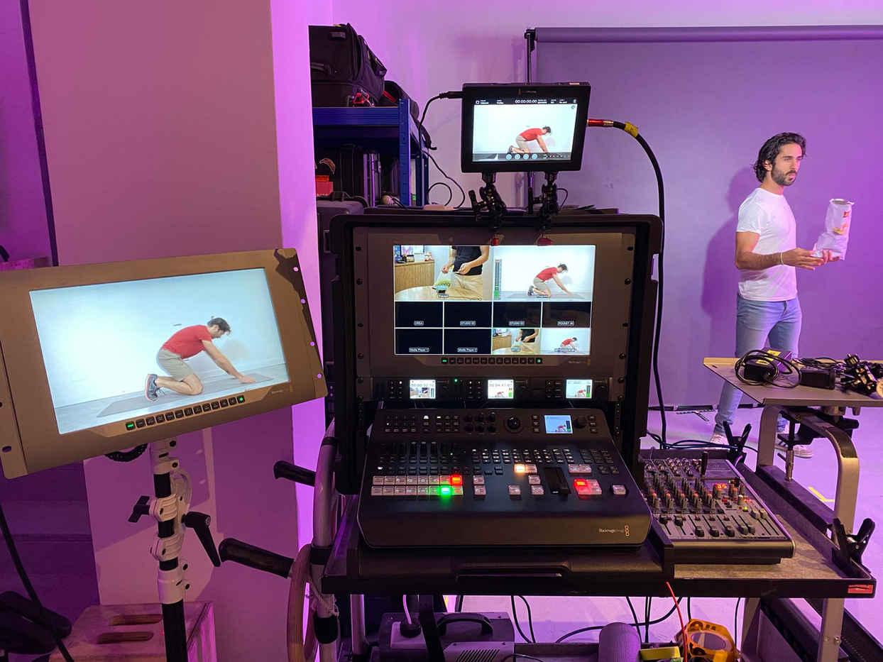 Studio-Live-Streaming-Setup-001.jpg