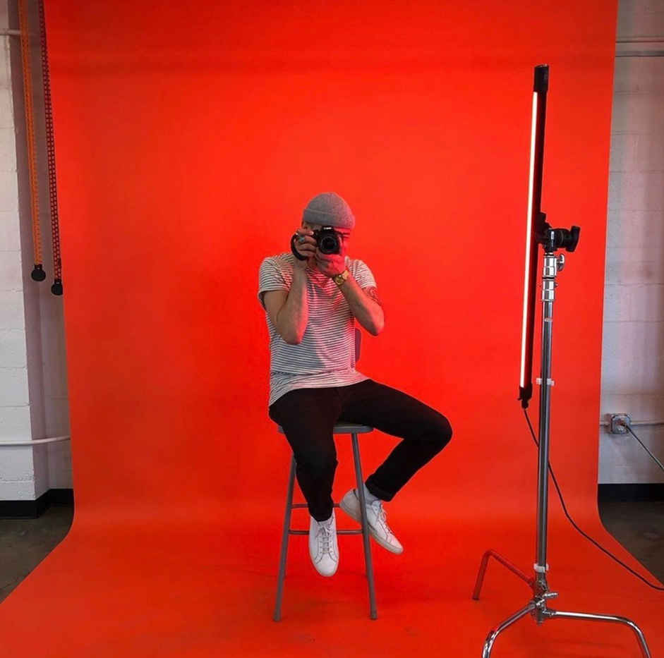 Photo Studio 005.jpg