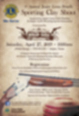 Clay Shoot Poster19.jpg