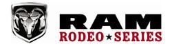 Ram_Rodeo_Series_Logo