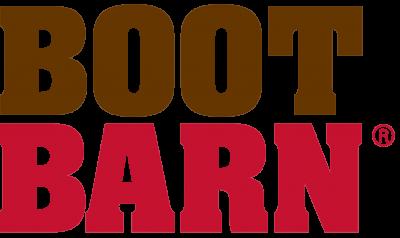 img_BootBarn-stacked
