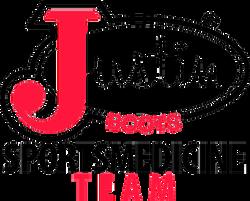 img_justin-boots-logo
