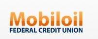 mobiloil-cu_edited