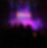 FESTIVAL DE LIEGE_2015.png