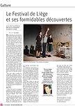 La_Libre_Belgique_19déc.jpg