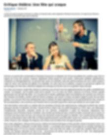 FOCUS_VIF_WEDDING__12_FEVCritique_théâtr