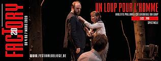 PROFIL_UN LOUP POUR L'HOMME.jpg