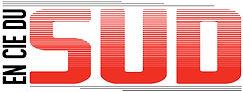 EN CIE DU SUD-logo.jpg