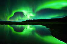 Aurore-Boreale-Islande.jpg