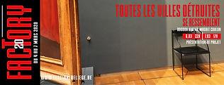 PROFIL_TOUTES LES VILLES.jpg